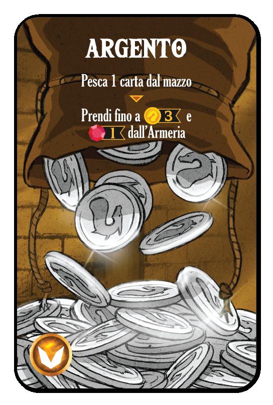 ARGENTO 2