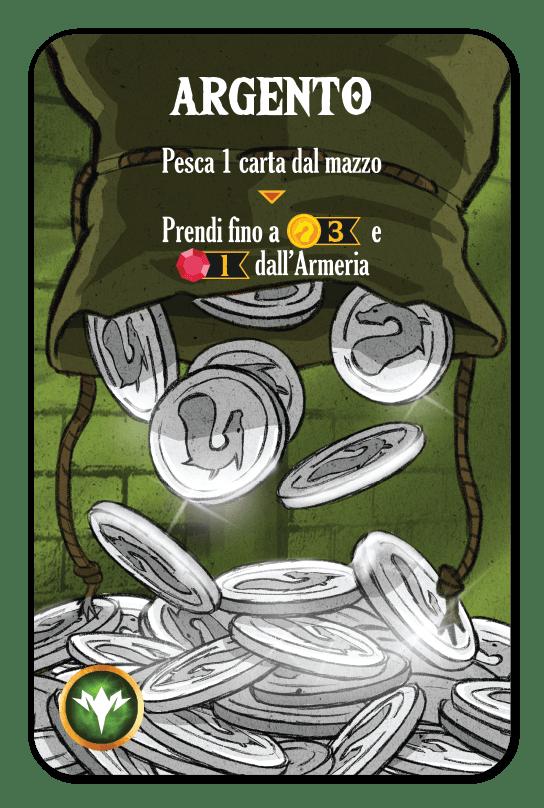 ARGENTO 3