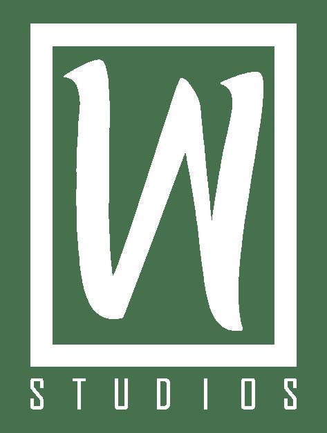 Wegas-Studios